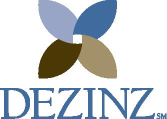 DEZINZinc